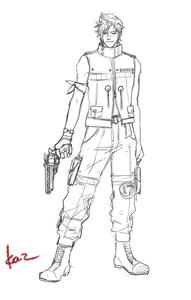 プロンプト銃ポーズブログ用.jpg