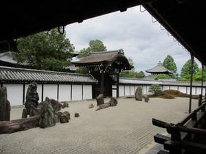 東福寺庭.jpg