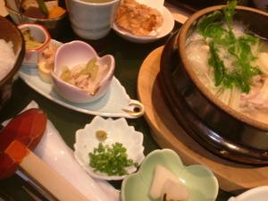 水炊き定食.jpg